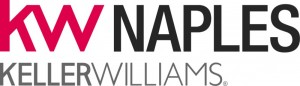 cropped-kw-naples-logo-intranet.jpg